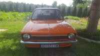 OPEL KADETT CITY old timer