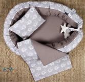 Mini-shtrat