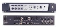 avid 002 rack sound card (kartel e zerit)