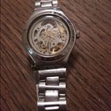 Swatch Automatik