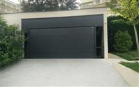 Flexi Door - Dyer per Garazha