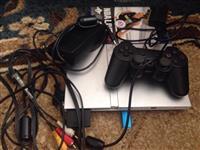 PS2 ME USB 32GB