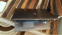 HP Core i3 - 235