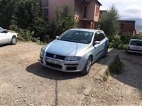 Shes ose Nderroj Fiat Stilo 1.9 JTD