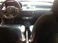 Shitet Renault Clio 1.8 GTI