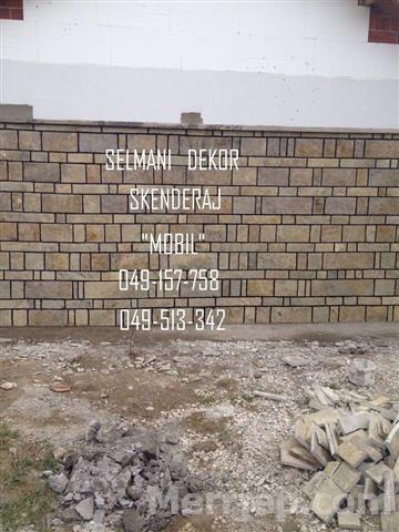 edfd8834de28487a8ecc56d925a5c749