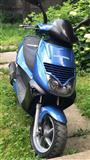 Kerkoj pjes per aprilia leonardo 125cc