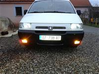 Peugeot Expert dizel -99