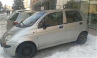 Daewoo Matize -00