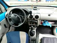 Shes ose ndrroj Renault Kangoo -01