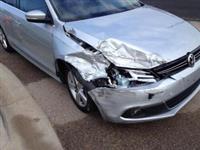 Blej vetura te aksidentuara qe nuk i perdorni