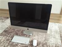 iMac 27inch i3