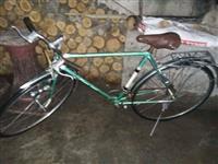 shitet bicikleta 30 euro
