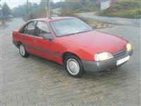 Ushit Opel Omega E Gzoft Pronari Ri