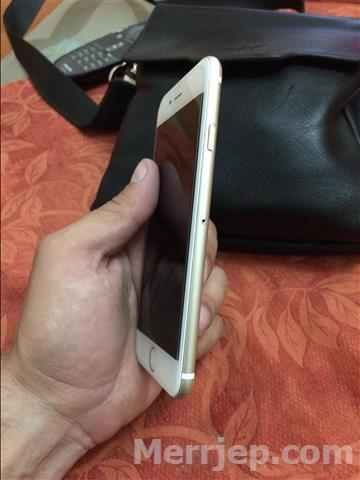 Shes-Iphone-6-CE--i-Ardhur-nga-Anglia
