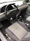 Chevrolet Nubira Stat. 2.0 D diesel brek