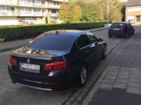 BMW 520.d