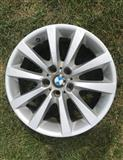 Shes Fellne per BMW 18