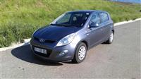 Vetura Hyundai në shitje