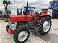 Traktor MASSEY FERGUSON 135 I SHITUR