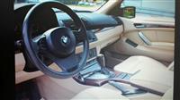 Shitet BMW X5