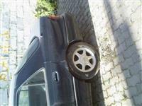 Hyundai Lantra 1.8GLS benzine