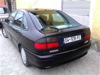 Renault Laguna 2.2 dizel