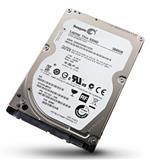 Hardisk (HDD) 80 Gb