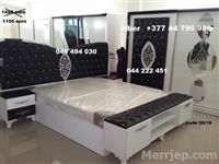 Dhoma Gjumi Viber +377 44 799 989