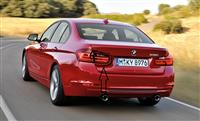 Shtop per BMW s3 Viti 2012 ana e majt si ne foto