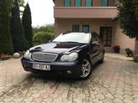 Shes Mercedes Benz