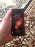 Shitet iphone 6S 64 giga gjendje perfekte