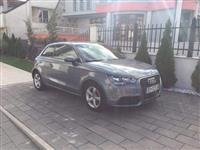 Shitet Audi A1 viti 2012 1.6TDI