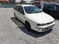 Fiat Marea 1.9 dizell me klim