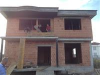 Firma per ndertim Berisha Fortes Rahovec