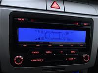 Shitet Radio