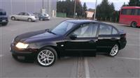 Saab 9-3 1.9 TID 2005 god FULL LUX