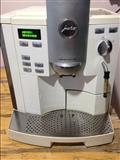 Aparat per kafe