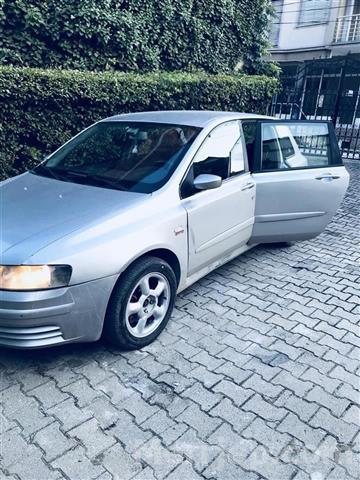 Fiat-Stilo-dizel-