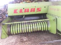 Cllas 50