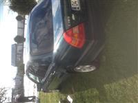 Mercedes c180 benzin