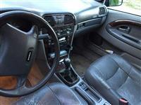 Volvo S40 dizel -99