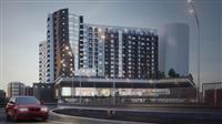 ⭕Shitet banesa 96.71 m2 ne në lagjen Dardania ⭕