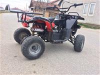 Motorr 125cc