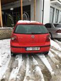 VW Polo dizel