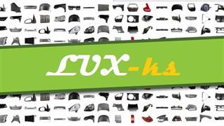 LUX-ks
