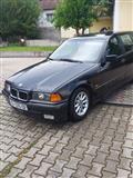 Shitet BMW E36 TDS 2.5