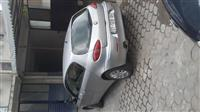 Alfa Romeo 147 dizel -02