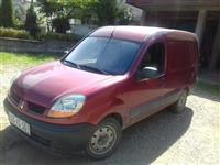 Renault Kango 1.5 Dci -05