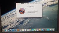Mac Book 13inch